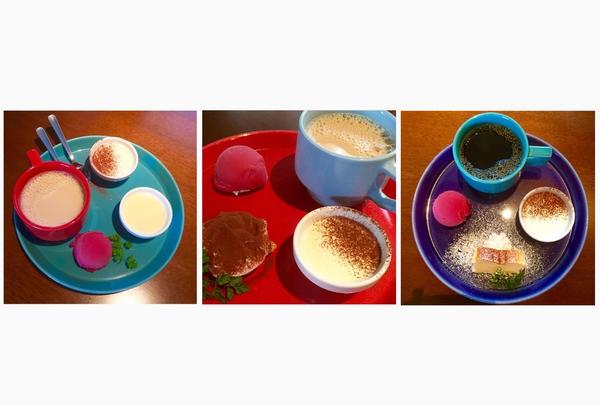 三倉カフェの写真・動画_image_70170