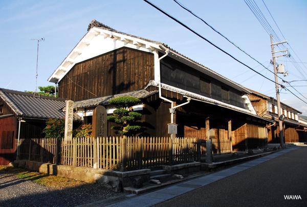 東海道伝馬館の写真・動画_image_72087