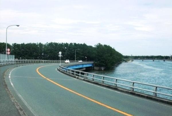 浜名湖の写真・動画_image_7524