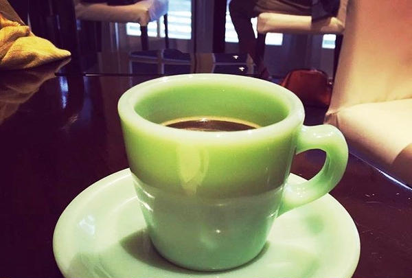 FIREKING CAFEの写真・動画_image_81409
