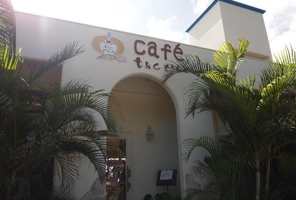 カフェ・しまやど・陶芸工房 t&c とうらくの写真・動画_image_118952