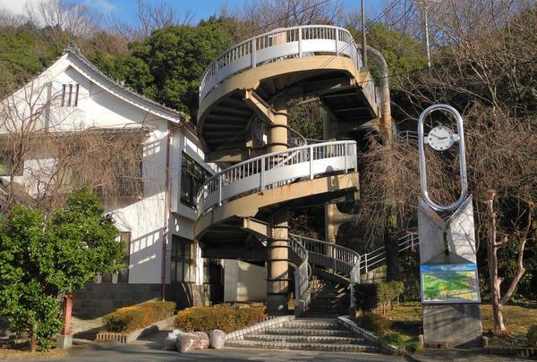 橿森公園の写真・動画_image_134065