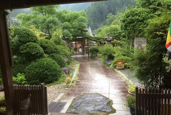 正覚寺の写真・動画_image_139422