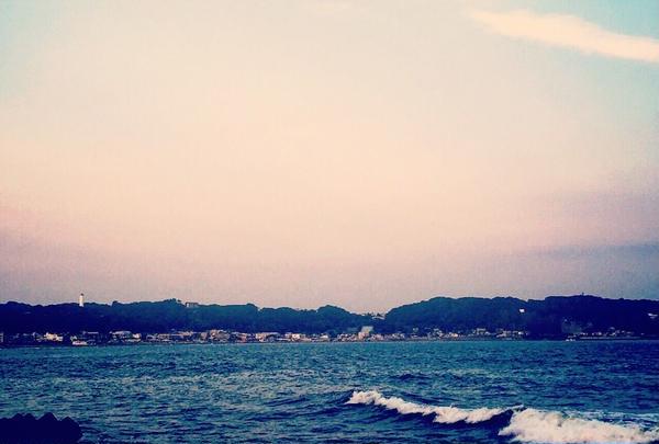 由比ヶ浜海岸 (Yuigahama Beach)の写真・動画_image_139969