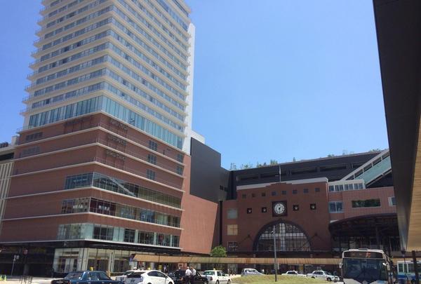 大分駅の写真・動画_image_142577