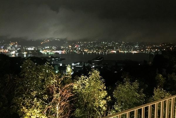 ガーデンテラス長崎ホテル&リゾートの写真・動画_image_164511