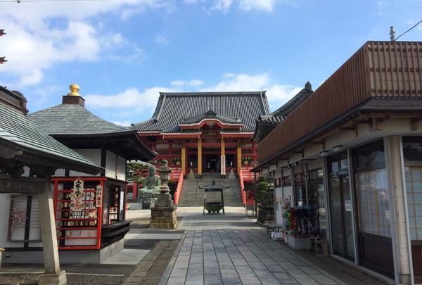 円福寺の写真・動画_image_164691