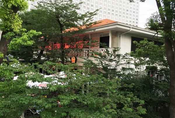 シンガポール シーフードリパブリック品川の写真・動画_image_183772