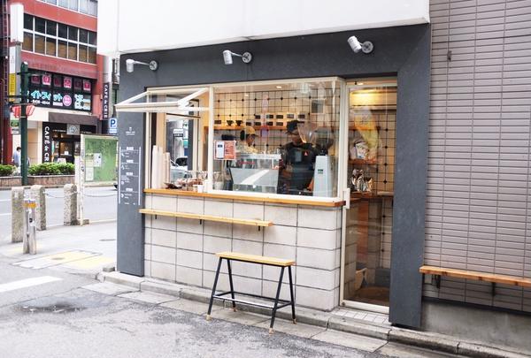 【番外編】ABOUT LIFE COFFEE BREWERS