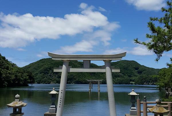 和多都美神社の写真・動画_image_188144