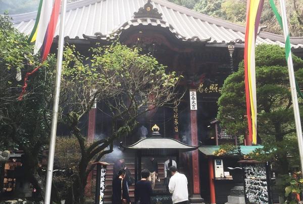 水澤観世音(水澤寺)の写真・動画_image_199521