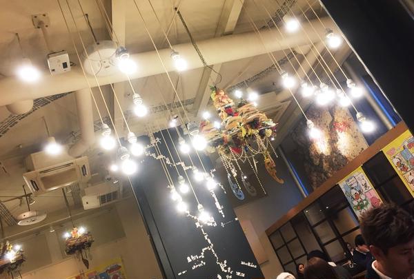 カフェ ゼノン (CAFE ZENON)の写真・動画_image_204113