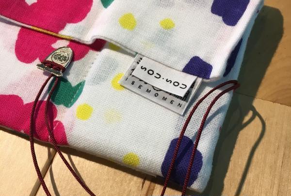 SOU・SOU布袋の写真・動画_image_204720