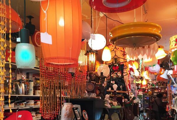 東京レトロa.m.a.storeの写真・動画_image_214524