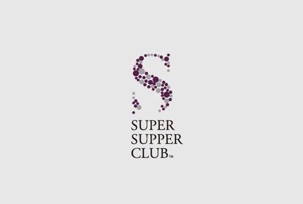 SUPER SUPPER CLUB