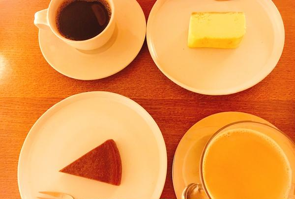 喫茶葦島の写真・動画_image_217202