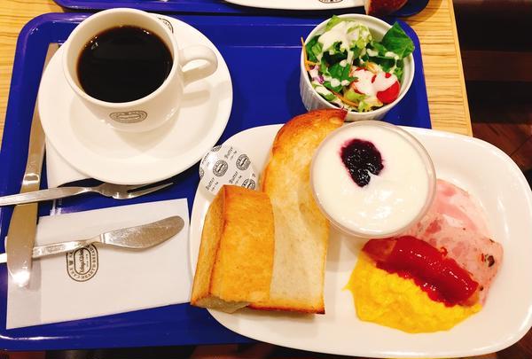 神戸屋キッチン デリ&カフェ アトレ恵比寿店