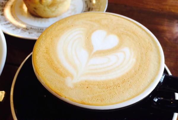 Woodberry Coffee Roastersの写真・動画_image_227602