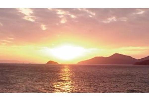 サンセットコースト Sunset Coast