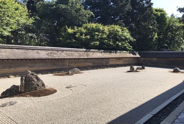 龍安寺の写真・動画_image_243298