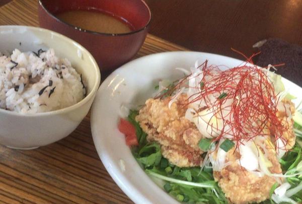黒川食堂の写真・動画_image_259697
