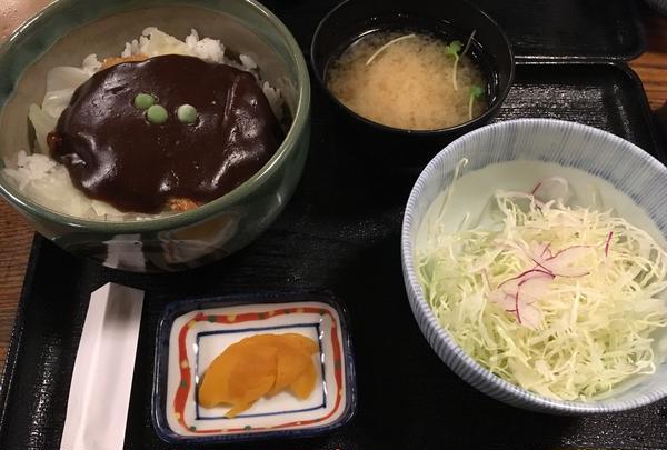 味司 野村の写真・動画_image_261809