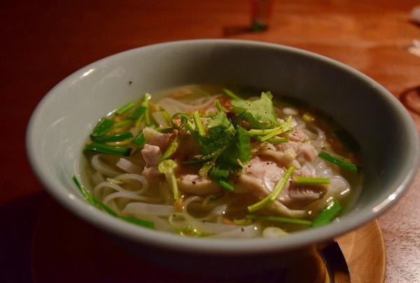 アジアの料理 たけふさ