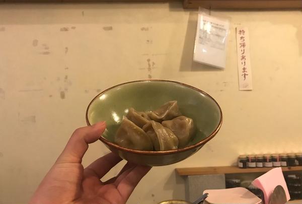 按田餃子の写真・動画_image_274055