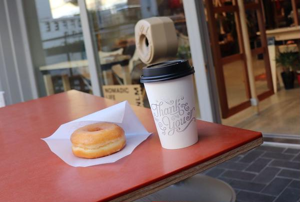 COLOSO COFFEE TOKYOの写真・動画_image_286844