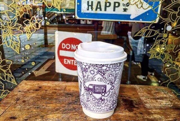 AMAZING COFFEEの写真・動画_image_294137