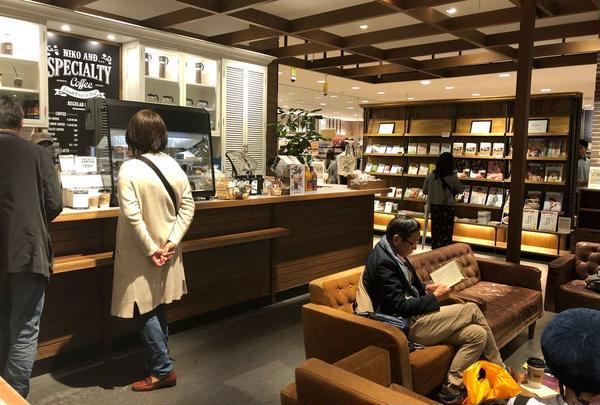 金沢フォーラスの写真・動画_image_320935