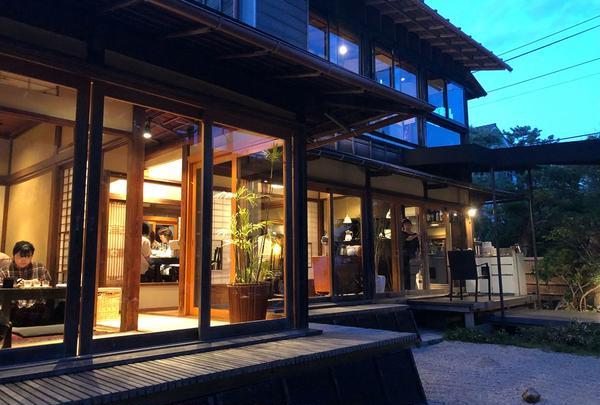 鎌倉 松原庵の写真・動画_image_326757