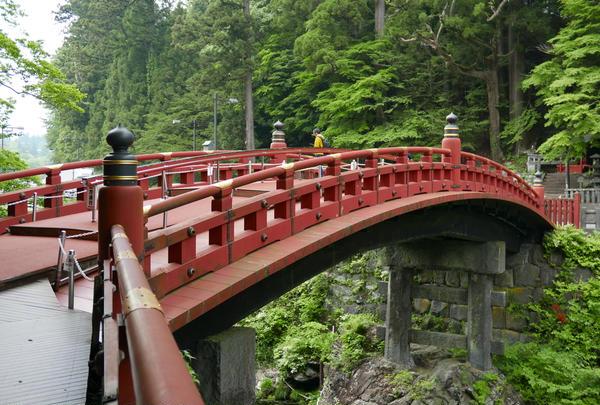 神橋の写真・動画_image_328719