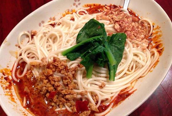 中国家庭料理 楊 2号店