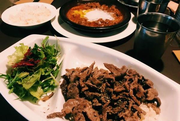 Turkish Restaurant GELIK トルコ料理 ゲリック