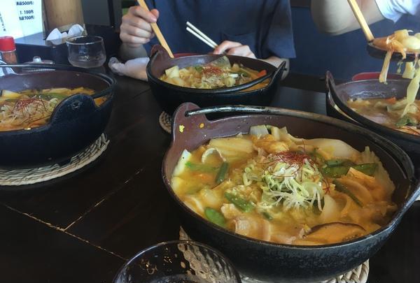 郷土料理とお食事処 赤富士の写真・動画_image_344363