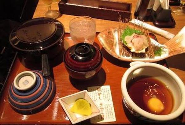 かどや 松山空港店の写真・動画_image_406061