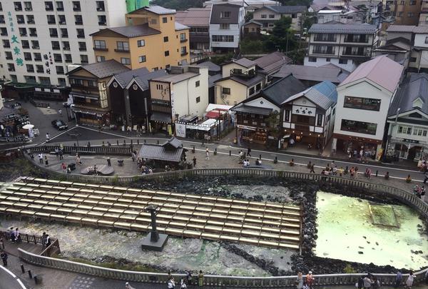 草津温泉の写真・動画_image_414783
