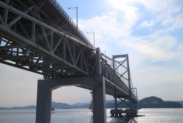 道の駅 うずしおの写真・動画_image_430630