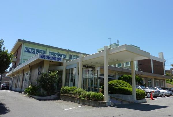 鎌倉高校前 踏切