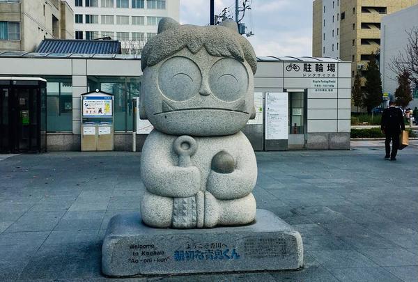 高松駅の写真・動画_image_465297