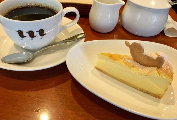 tri cafe