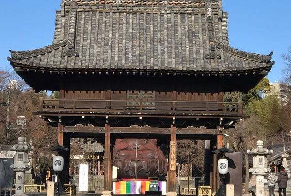 興正寺公園の写真・動画_image_493287