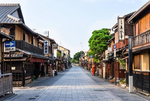 祇園の写真・動画_image_530290