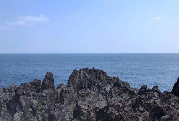 城ヶ崎海岸の写真・動画_image_547216