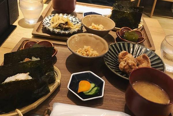 OMUSUBI CAFEの写真・動画_image_563500