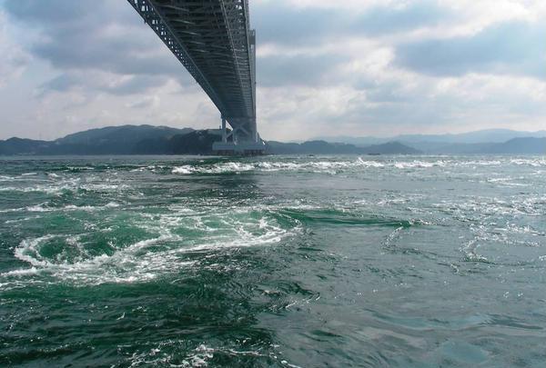 淡路島の写真・動画_image_566300