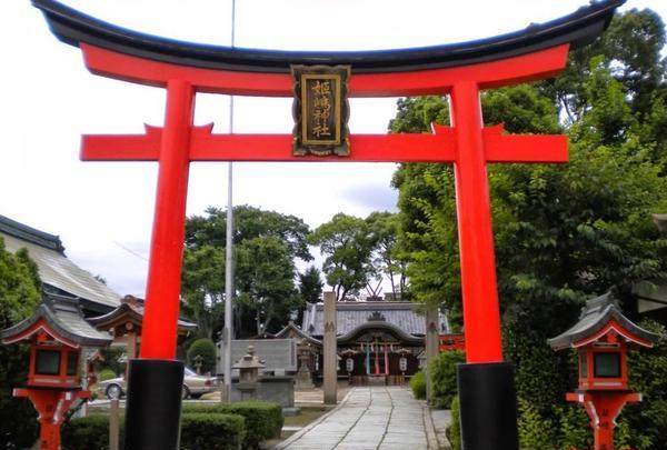 姫嶋神社の写真・動画_image_609962