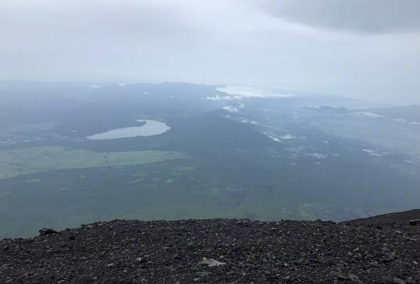 富士山の写真・動画_image_616460