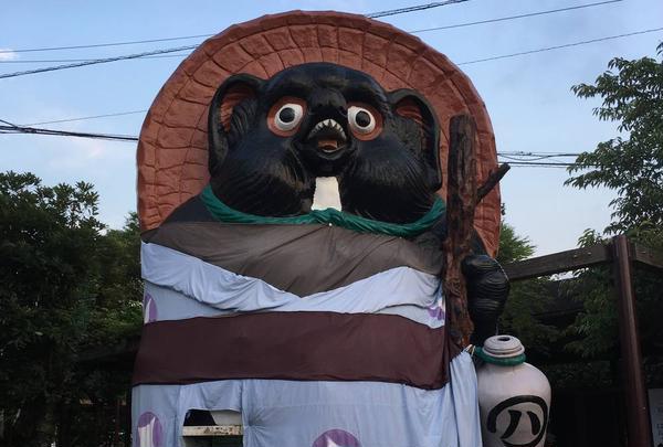 信楽駅の写真・動画_image_655753
